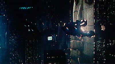 Denis Villeneuve dirigirá la segunda parte de la película Blade Runner