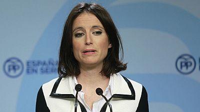 Varios dirigentes 'populares' aplauden la renuncia del exministro Soria al Banco Mundial