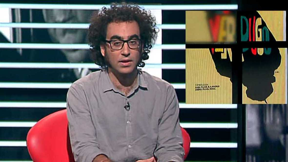 Historia de nuestro cine - El Verdugo (Presentación) - ver ahora