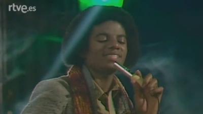 Aplauso - 03/02/1979