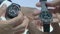 Zoom Net - IFA con Samsung Gear S3, Huawei NOVA y CANVA - ver ahora