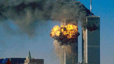 Nueva York recuerda la tragedia y rinde homenaje a las víctimas del 11S