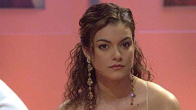 Operación Triunfo - Gala 2 (5/11/2001)