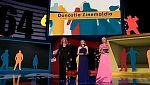 Festival de Cine de San Sebastián 2016 - Gala de inauguración
