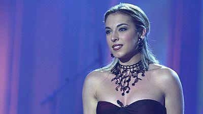Gala 5 (26/11/2001)