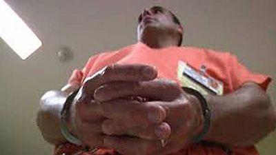 La fiscalía estadounidense presenta una nueva prueba de ADN contra Pablo Ibar