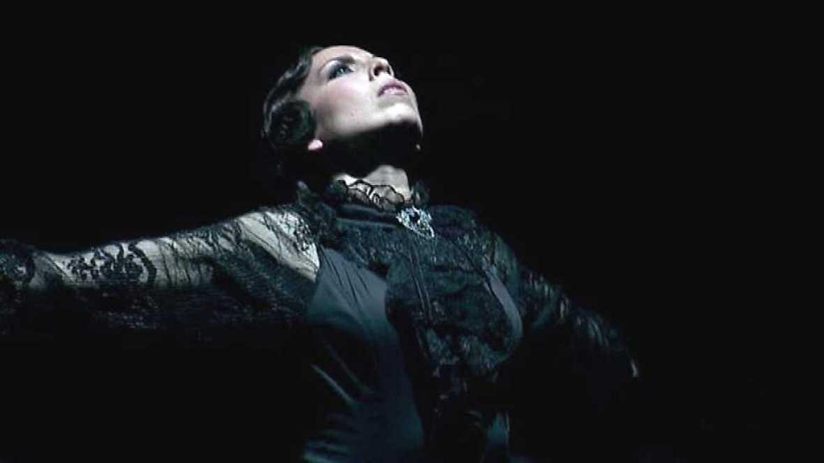 Las Minas Puerto Flamenco - ver ahora
