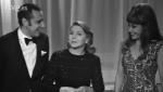 Galas del sábado - 28/12/1968