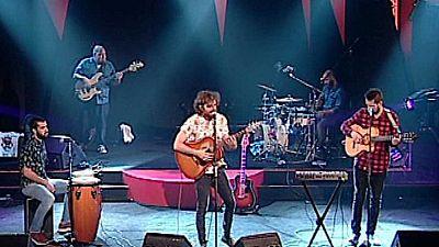Los conciertos de Radio 3 - Tu Otra Bonita - ver ahora