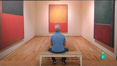 Atención Obras - La Phillips Collection: impresionistas y modernos
