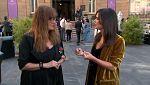Días de cine - Especial Festival de cine de San Sebastián - 22/09/16