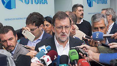 El Partido Popular considera inaceptable la propuesta de Pedro Sánchez