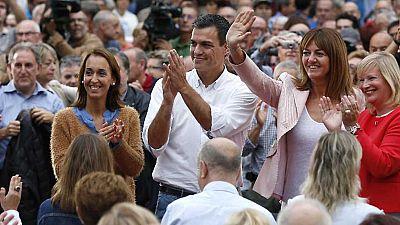 Telediario - 15 horas - 23/09/16 - Lengua de signos - ver ahora