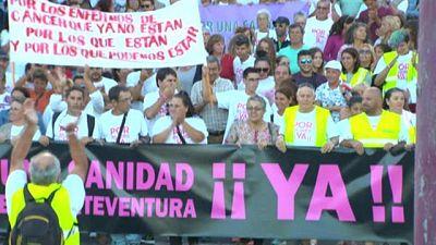Telecanarias - 24/09/2016