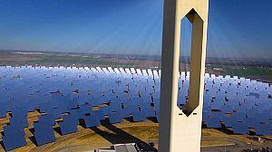 Hacia un nuevo modelo energético