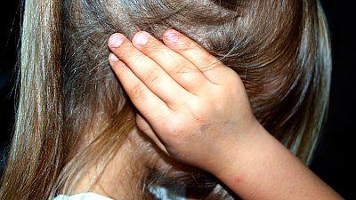 Se celebra el día internacional de personas sordas