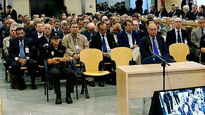 El caso afecta a todos los partidos, sindicatos y patronales presentes en los órganos de Gobierno de la antigua Caja Madrid