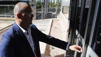 Condenado a cuatro años de cárcel Miguel Ángel Flores, principal acusado por la tragedia del Madrid Arena
