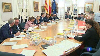 L'Informatiu - Comunitat Valenciana - 27/09/16 - ver ahora