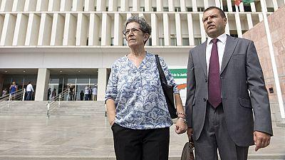 La familia del niño pintor de Málaga pide declararle muerto 29 años después de su desaparición