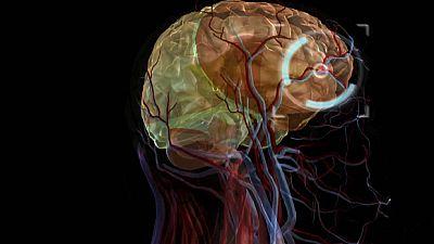 Desafía tu mente - Con los años ganamos ciertas habilidades y perdemos otras