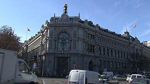 El Tiempo en la Comunidad de Madrid - 29/09/16
