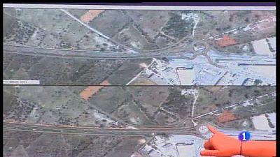 L'any que ve es desdoblarà la carretera entre Llucmajor i Campos