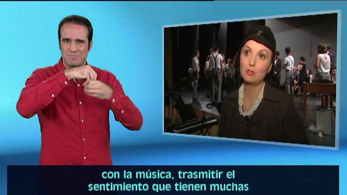 En lengua de signos - 02/10/16 - ver ahora
