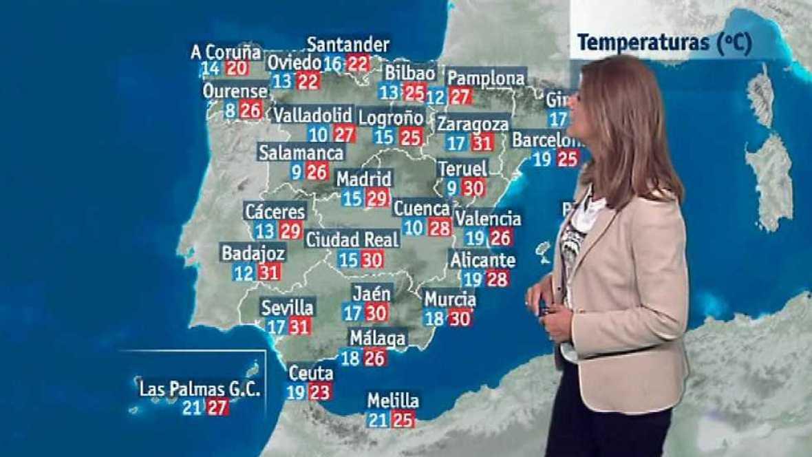La Comunidad Valenciana en 2' - 03/10/16 - ver ahora