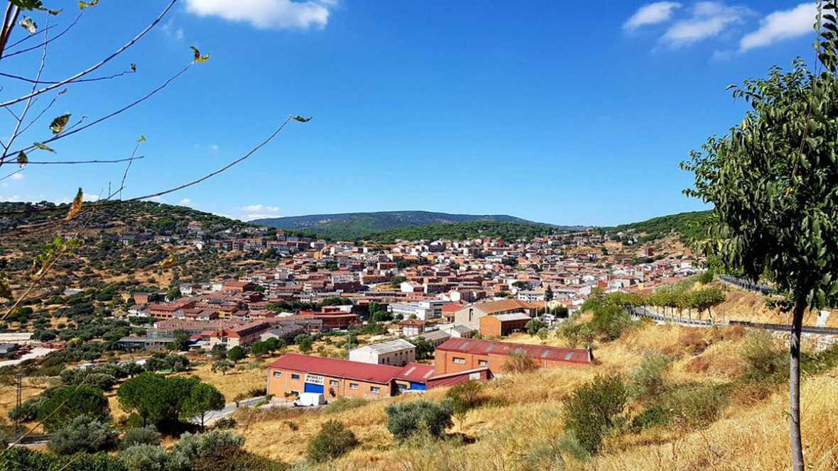 Conocemos las fiestas de San Miguel en El Hoyo de Pinares