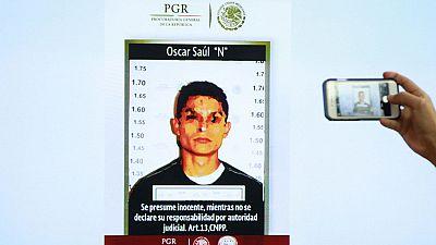 Envían a prisión al hasta ahora único detenido  por el secuestro y asesinato de María Villar