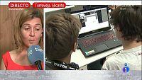 Google reclama 100.000 euros a un j�ven 'youtuber'