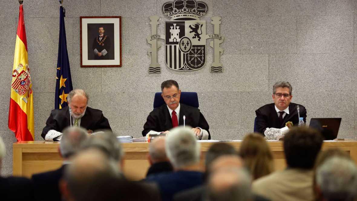 La Comunidad de Madrid en 4' - 04/10/16