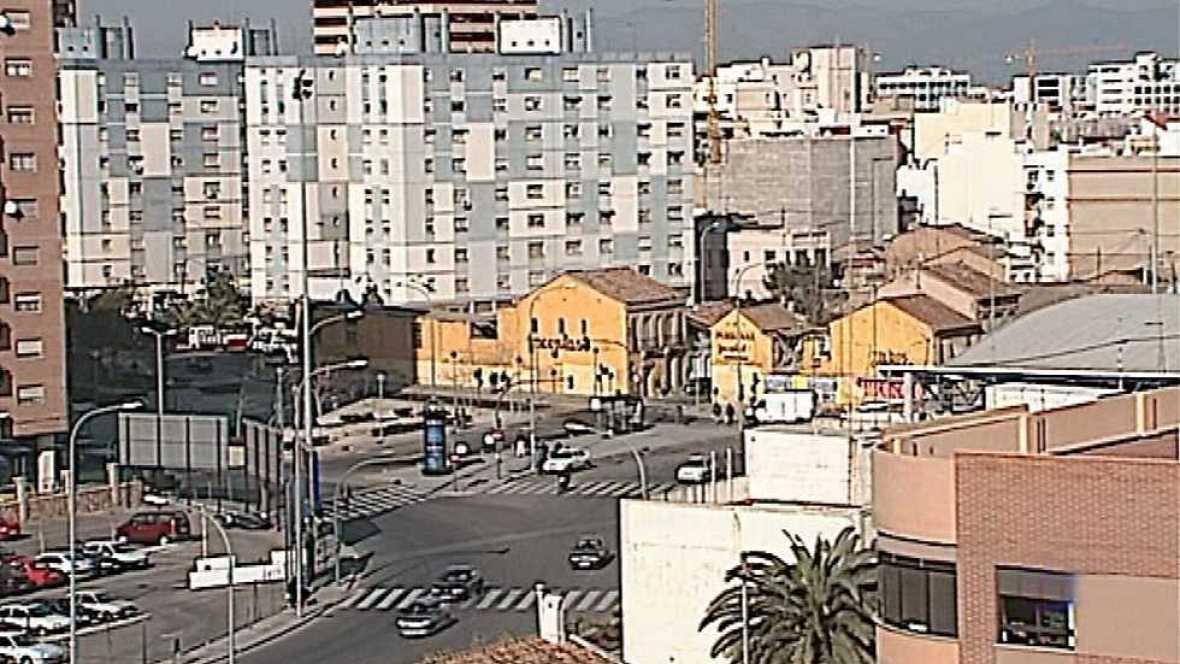 La Comunidad Valenciana en 2' - 04/10/16 - ver ahora
