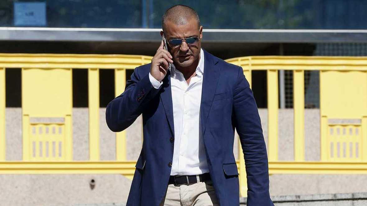La defensa de Miguel Ángel Flores ya tiene preparado el recurso que presentará a la sentencia del Madrid Arena
