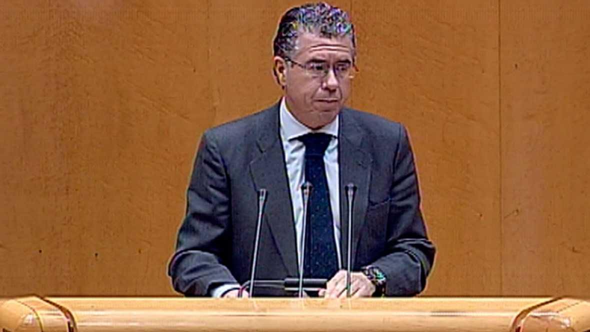 La Comunidad de Madrid en 4' - 05/10/16