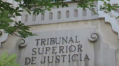 El TSJ de Madrid condena a Defensa a indemnizar por despido a una interina