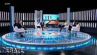 El debate de La 1 - 05/10/16 - ver ahora