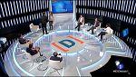 El Debat de La 1 - Inés Arrimades