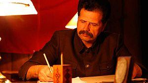 La evolución del mal: Stalin, el tirano de acero de Rusia