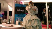 Cámara abierta 2.0 - Melboss, María Adánez, The Lesbian Theory... - ver ahora