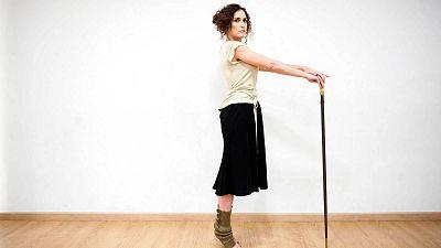 Cachitos de hierro y cromo - Danzad, danzad - ver ahora
