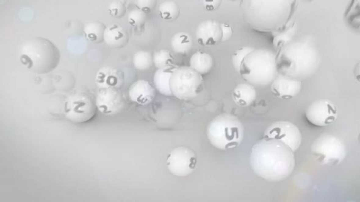 Lotería Lototurf - 09/10/2016 - ver ahora