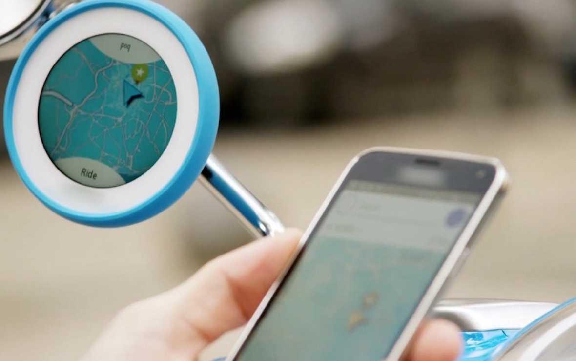 'Tecnología y Futuro' - Avances aplicados a la seguridad vial