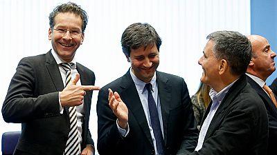 Dijsselbloem dice que el nuevo Gobierno de España tendrá que cumplir con el déficit