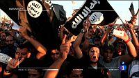 Operaci�n contra la financiaci�n del yihadismo