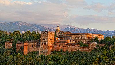 Lonely Planet elabora un libro con los 500 mejores destinos para visitar en el mundo