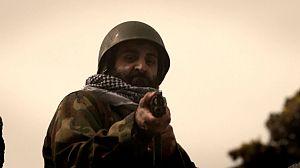 La evolucion del mal: Bin Laden, un genio terrorista