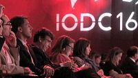 Cámara abierta 2.0 - Conferencia Internacional sobre Datos Abiertos (IODC16), realidad virtual, Furia Trinidad en #MúsicaConectada, el proyecto Únicas y Valientes e Ismael Serrano en #1minutoCOM - ver ahora