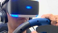 Zoom Net - Join Innovation, PlayStation VR y 3D Wire - ver ahora